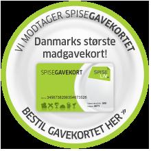 http://spisegavekortet.dk/